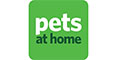 Pets at home|petsathome折扣优惠